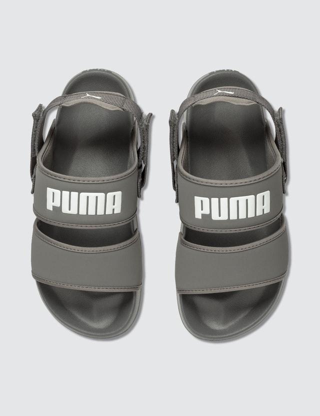Puma Leadcat Ylm Lite