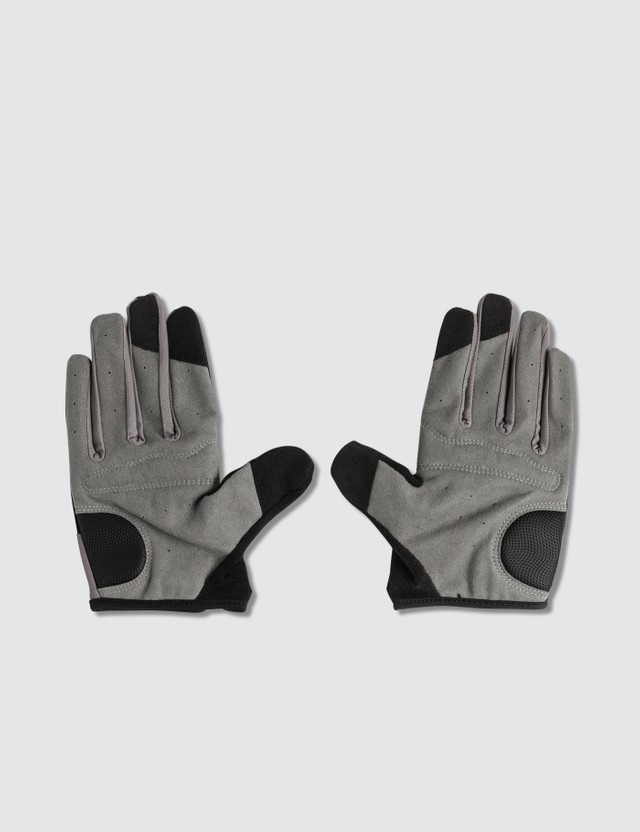 Heliot Emil Grip Gloves