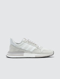 Adidas Originals ZX 500 RM Picture
