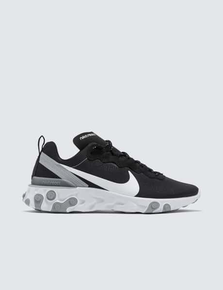 나이키 Nike React Element 55