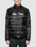 Moncler Genius Moncler x Fragment Design Poulsen Jacket Picture