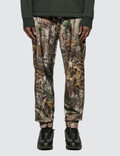 Stussy Realtree Micro Rip Pant Picture