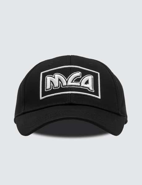 f727c68954 McQ Alexander McQueen · Baseball Cap