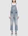 Calvin Klein Jeans Romper Manchester Picture