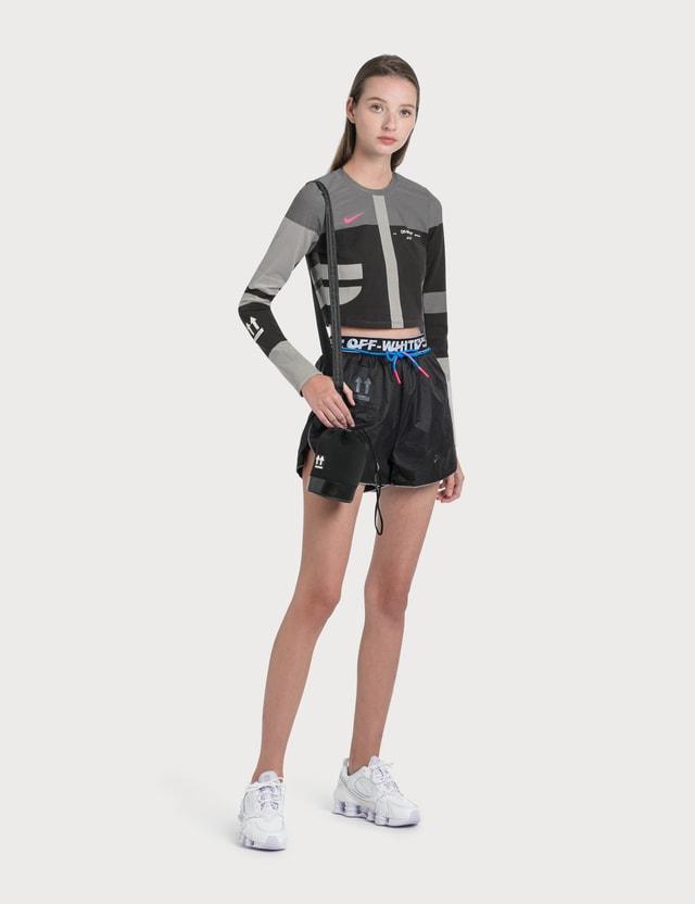 Nike Nike x Off-White Shorts