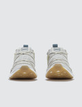 Adidas Originals Arkyn Pk W