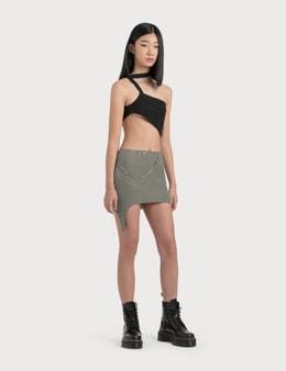Hyein Seo Slip Skirt
