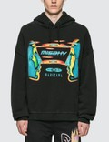 Misbhv Synthesis Hoodie Picutre