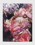 Assouline Flowers: Art & Bouquets Picutre
