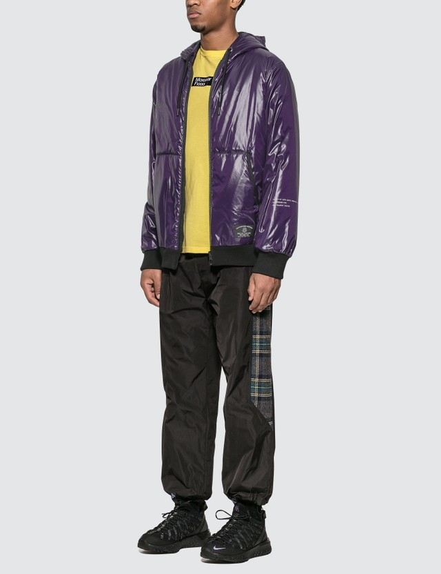 Moncler Genius Moncler Genius x Fragment Design Reversible Down Jacket