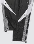 Reebok Satin Vector Track Pants