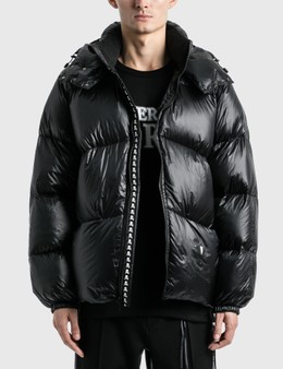 Mastermind World Mastermind World x Rocky Mountain Jacket
