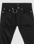 Mr. Completely Anfield Jeans