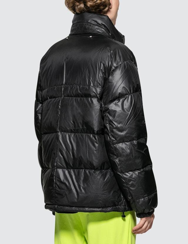 Stampd International Down Jacket