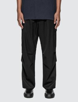 Y-3 Y-3 CL Cargo Pants
