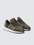Adidas Originals Neighborhood x Adidas I-5923