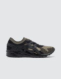 Asics Gel-Kayano Trainer Knit Picture