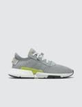 Adidas Originals Pod-S3.1 Picutre