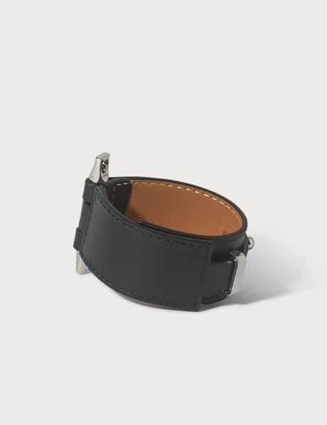 로에베 LOEWE Gate Bracelet