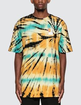 RIPNDIP Open Minded T-Shirt