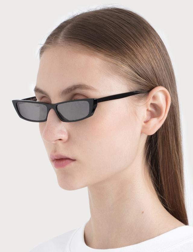 Acne Studios Agar Sunglasses