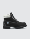 Timberland Mastermind x Timberland 5in Zip Boot Picture