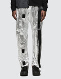 Oakley by Samuel Ross Jogging Pant Picture