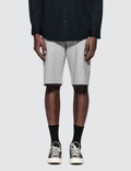 Norse Projects Asmus Sport Shorts Picture