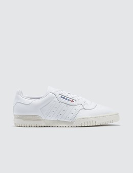 Adidas Originals Powerphase Picture