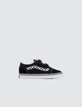 Vans Authentic Toddlers Picture