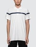 A.P.C. S/S T-Shirt Picutre