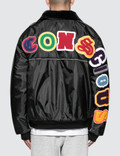 The Incorporated Conscious Bomber
