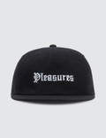 Pleasures Violence Hat Picture