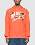 Billionaire Boys Club BBC Camo Breaks Hoodie Picture