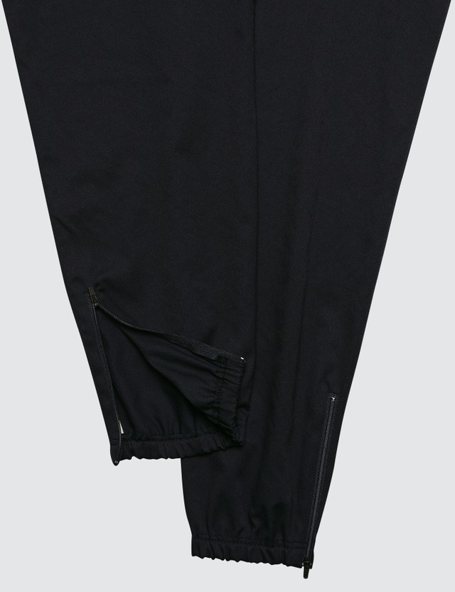 Needles Side Line Seam Pocket Easy Pant