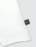 NUNUNU Solid S/S T-Shirt White Kids