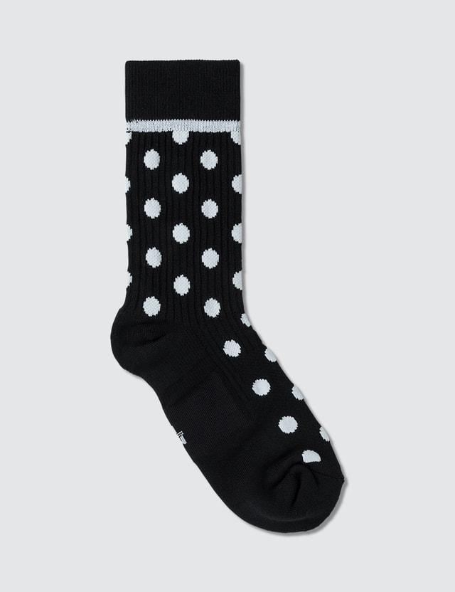 Nike Nike SNKR Sox Crew socks (2 Pairs)