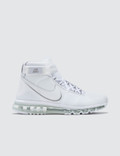 Nike Nike Air Max 360 Hi / KJ Picture