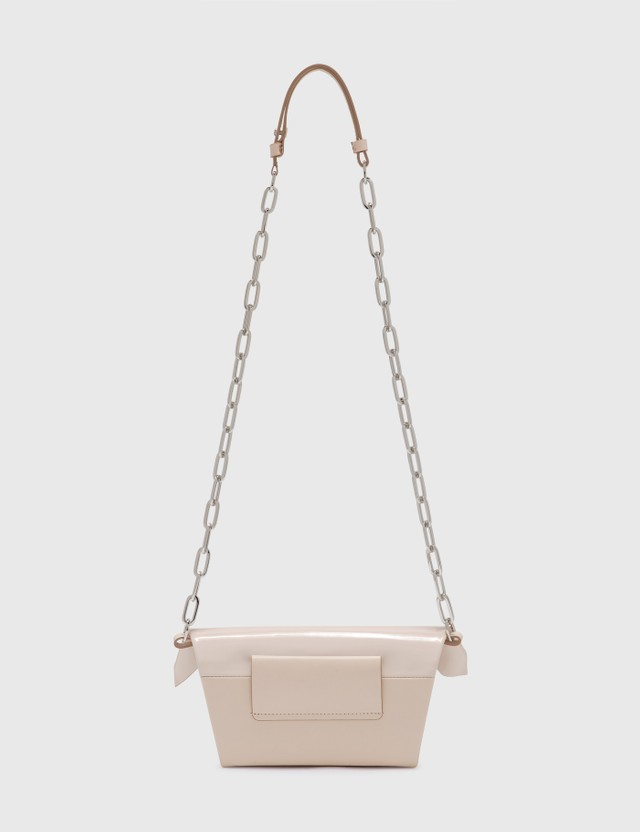 Maison Margiela Snatched Small Bag Chair Women