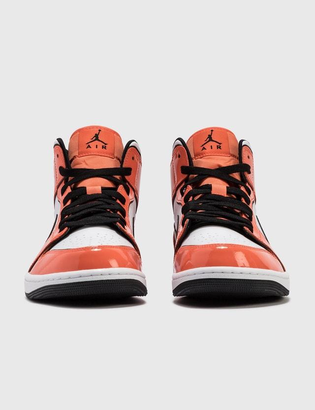 Jordan Brand Air Jordan 1 Mid SE