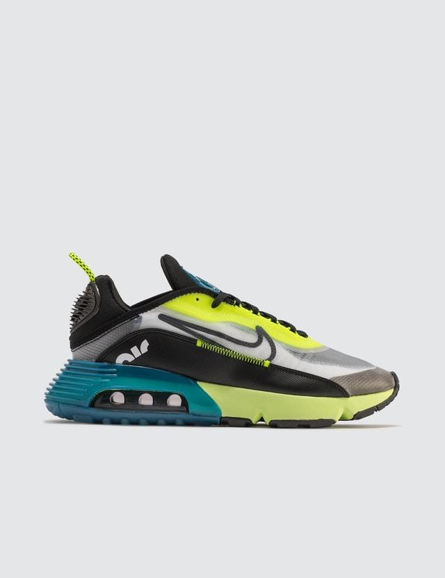 Nike Nike Air Max 2090 =e50 Men