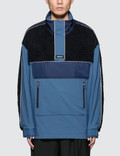 Ambush Pullover Jacket Picture
