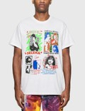 Paradise NYC Selena RIP T-Shirt Picture