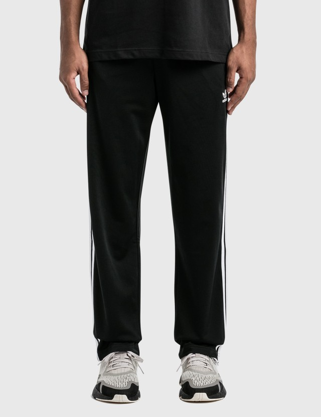 Adidas Originals Firebird Track Pants