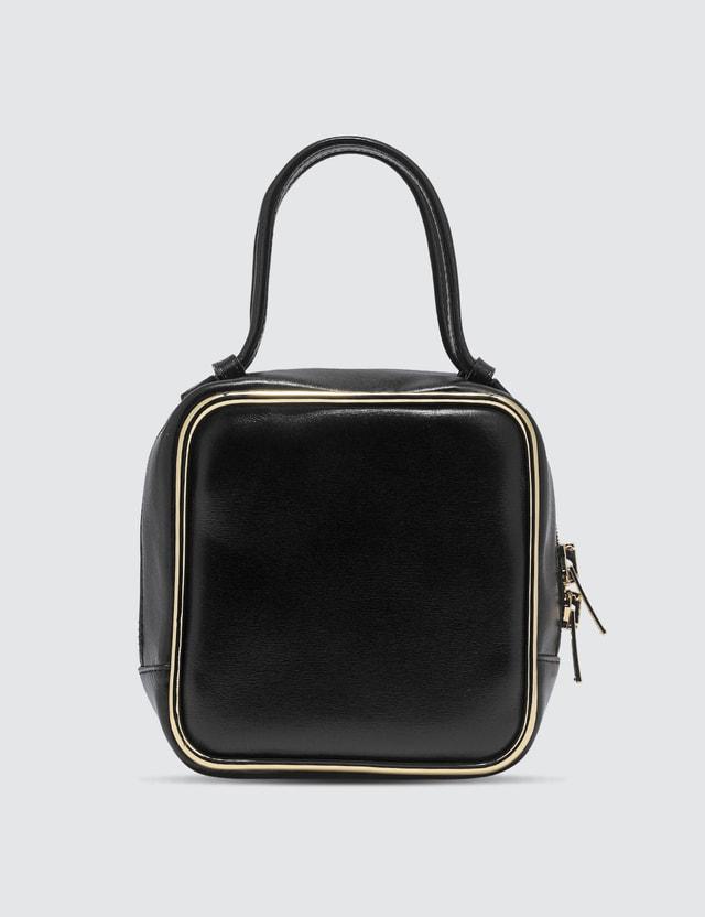 Alexander Wang Halo Top Handle Bag