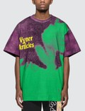 Vyner Articles Vision T-Shirt Picture