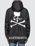 Mastermind World Blouson Picture