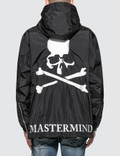Mastermind World Blouson Picture