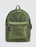 Taikan Lancer Backpack Picture