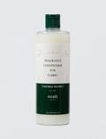 Retaw Natural Mystic Fragrance Fabric Conditioner Picture